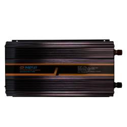 Автомобильный инвертор Энергия AutoLine Plus 1200 / E0201-0016